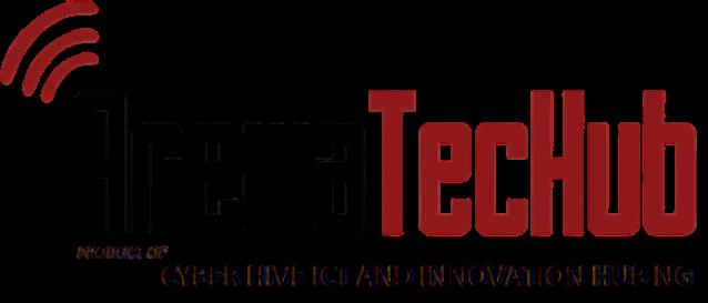 Arewa Technology Hub.